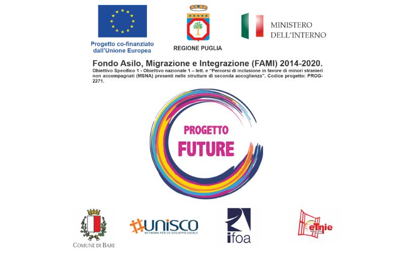 Future – FAMI
